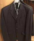 Штаны с манжетами мужские камуфляж, мужской костюм, Пономарёвка