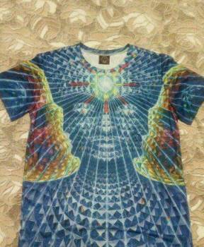 Рубашки царевич цена, мужская футболка