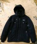 Куртка зимняя, футболки к 23 февраля с надписями недорого интернет магазин, Владимир