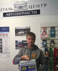 Запчасти для вольво v50, тюменские аккумуляторы, Оренбург