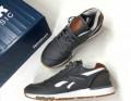Кроссовки Reebok classic, кроссовки adidas zx 750 белые кожаные 36-45, Седельниково