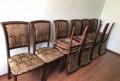 Продаются стулья, Будённовск