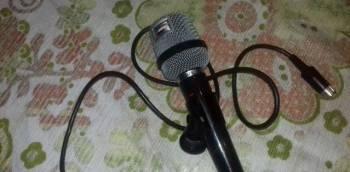 Микрофон Telefunken TD 300