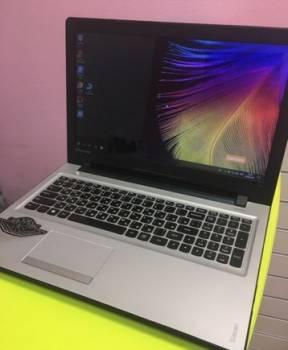 Lenovo pentium 3710\4gb\500gb\GeForce 920