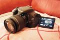 Продам Canon EOS 600D, Екатеринбург