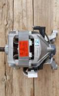 Двигатель стиральной машины Whirlpool, Оренбург