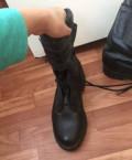 Ботинки берцы, мужские кроссовки 39 размер, Ессентукская