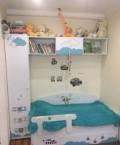 Детская кроватка (Мебель), Ставрополь