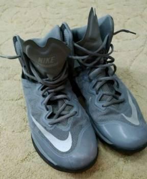 Эспадрильи мужские 39 размер, кроссовки