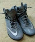 Эспадрильи мужские 39 размер, кроссовки, Иноземцево кп