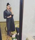 Все бренды одежды германии, пальто, Александровское
