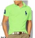 Поло ralph lauren зелёное, костюмы канадиан кемпер для зимней рыбалки, Волосово