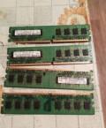 Продам оперативную память от стационарного компьют, Узловая