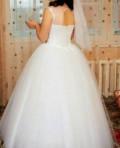 Платья на повседневку купить, свадебное Платье, Воротынск