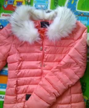 Куртка демисезонная женская (можно девочке - подро, платье из пайеток без лямок
