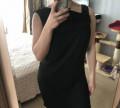 Платье, зимняя одежда без предоплаты, Тула