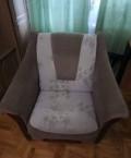 Кресло, Ессентукская