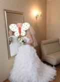 Свадебное платье, модная одежда бонприкс новинки, Ставрополь