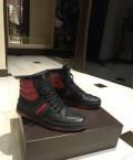 Gucci, купить польскую зимнюю обувь, Пятигорск