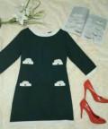 Платье Sisline, купить женскую одежду армани со скидкой, Котельниково