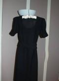 Белорусская одежда больших размеров для женщин недорогая, платье benetton, Ставрополь