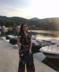 Комбинезон, платья больших размеров оптом мария, Симферополь