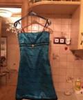 Платье, платье манго распродажа, Куженкино