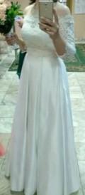 Свадебное платье, платья гипюр интернет магазин купить, Владимир