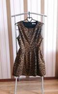 Платье, одежда для рыбалки и охоты в интернет магазине наложенным платежом, Великие Луки
