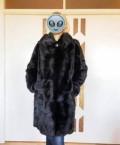 Норковая шуба, платья украинских дизайнеров интернет магазин, Ростов-на-Дону