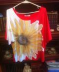 Одежда оптом через интернет от производителя, красивая блуза, Эммаусс