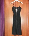 Платье, купить одежду в розницу лелея, Тверь