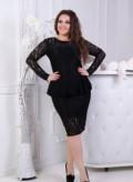 Продажа одежды из турции через интернет, платье новое, Белгород