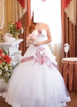 Ламода love republic платья, необычное свадебное платье