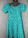 Новое платье, дешевая одежда интернет магазин с бесплатной доставкой без предоплаты, Севастополь