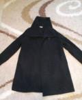 Блестящие платья на новый год 2018, пальто демисезон (для беременных), Новосибирск