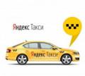 Водитель такси, Засечное