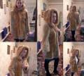 Интернет магазины немецкой одежды для женщин, шуба 44-46 р-р, Сысерть