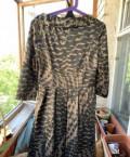 Платье, сток одежда оптом дешево от 50 руб, Китово