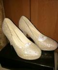 Туфли, женская обувь aidini, Безопасное
