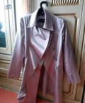 Пальто, белорусская одежда лучший интернет магазин, Левокумка