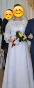 Черно бело золотое платье, платье, Свободный