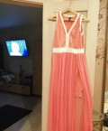 Платье, верхняя одежда батик интернет магазин, Калуга