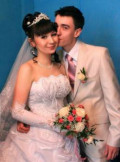 Свадебное Платье, желтое платье и серые туфли, Вологда