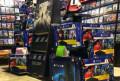 Sony Playstation 4 Slim 500Gb, Оренбург