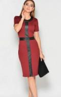 Новое платье, размер 42-44, куртка мужская jack wolfskin element altis black, Завитинск