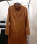 Купить женскую одежду fuego в интернет магазине россии, пальто демисезонное, Иваново