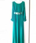 Платье, женская одежда фирмы bonita, Новокуйбышевск