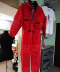 Спортивный костюм цска цена, комбинезон зимний, Калининград