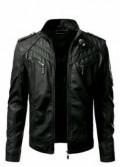 Толстовка thrasher skate mag hood, мужская кожаная куртка, новая, Тоцкое
